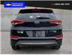 2016 Hyundai Tucson Ultimate (Stk: 21042A) in Quesnel - Image 5 of 25