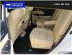 2014 Toyota Highlander Hybrid Limited (Stk: 2135ALA) in Dawson Creek - Image 23 of 25