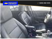 2020 Chevrolet Trax Premier (Stk: 8731) in Quesnel - Image 22 of 25