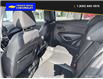 2020 Chevrolet Trax Premier (Stk: 8731) in Quesnel - Image 23 of 25