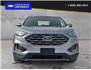 2020 Ford Edge SEL (Stk: 9929) in Quesnel - Image 2 of 25