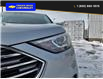 2020 Ford Edge SEL (Stk: 9929) in Quesnel - Image 8 of 25