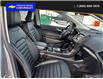 2020 Ford Edge SEL (Stk: 9929) in Quesnel - Image 22 of 25