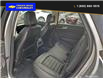 2020 Ford Edge SEL (Stk: 9929) in Quesnel - Image 23 of 25