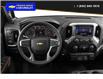 2021 Chevrolet Silverado 1500 RST (Stk: 21098) in Quesnel - Image 4 of 9