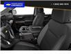 2021 Chevrolet Silverado 1500 RST (Stk: 21098) in Quesnel - Image 6 of 9