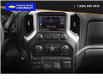 2021 Chevrolet Silverado 1500 RST (Stk: 21098) in Quesnel - Image 7 of 9