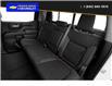 2021 Chevrolet Silverado 1500 RST (Stk: 21098) in Quesnel - Image 8 of 9