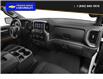 2021 Chevrolet Silverado 1500 RST (Stk: 21098) in Quesnel - Image 9 of 9
