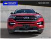 2020 Ford Explorer XLT (Stk: 4981A) in Vanderhoof - Image 2 of 23
