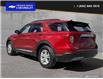 2020 Ford Explorer XLT (Stk: 4981A) in Vanderhoof - Image 4 of 23