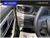 2020 Ford Explorer XLT (Stk: 4981A) in Vanderhoof - Image 15 of 23