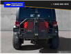 2018 Jeep Wrangler JK Unlimited Rubicon (Stk: 9928) in Quesnel - Image 5 of 22