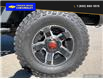 2018 Jeep Wrangler JK Unlimited Rubicon (Stk: 9928) in Quesnel - Image 6 of 22