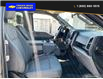 2020 Ford F-150 XLT (Stk: 9926) in Quesnel - Image 20 of 23