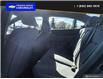 2012 Honda Civic LX (Stk: PO1928B) in Dawson Creek - Image 23 of 25