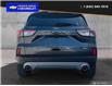 2020 Ford Escape Titanium Hybrid (Stk: PO1955) in Dawson Creek - Image 5 of 25