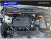 2020 Ford Escape Titanium Hybrid (Stk: PO1955) in Dawson Creek - Image 10 of 25