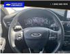 2020 Ford Escape Titanium Hybrid (Stk: PO1955) in Dawson Creek - Image 14 of 25