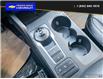 2020 Ford Escape Titanium Hybrid (Stk: PO1955) in Dawson Creek - Image 18 of 25