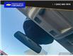 2020 Ford Escape Titanium Hybrid (Stk: PO1955) in Dawson Creek - Image 21 of 25