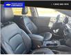2020 Ford Escape Titanium Hybrid (Stk: PO1955) in Dawson Creek - Image 22 of 25