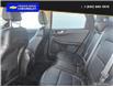 2020 Ford Escape Titanium Hybrid (Stk: PO1955) in Dawson Creek - Image 23 of 25