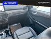 2020 Ford Escape Titanium Hybrid (Stk: PO1955) in Dawson Creek - Image 25 of 25
