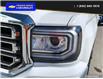 2018 GMC Sierra 1500 SLE (Stk: 4979A) in Vanderhoof - Image 8 of 24