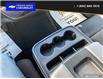 2018 GMC Sierra 1500 SLE (Stk: 4979A) in Vanderhoof - Image 17 of 24