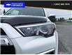 2016 Toyota 4Runner SR5 (Stk: 2183A) in Dawson Creek - Image 8 of 25