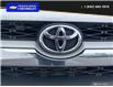 2016 Toyota 4Runner SR5 (Stk: 2183A) in Dawson Creek - Image 9 of 25