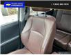 2016 Toyota 4Runner SR5 (Stk: 2183A) in Dawson Creek - Image 20 of 25
