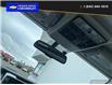 2016 Toyota 4Runner SR5 (Stk: 2183A) in Dawson Creek - Image 21 of 25