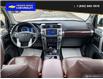 2016 Toyota 4Runner SR5 (Stk: 2183A) in Dawson Creek - Image 24 of 25
