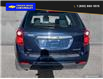 2015 Chevrolet Equinox LS (Stk: 20T164A) in Williams Lake - Image 5 of 24