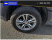 2015 Chevrolet Equinox LS (Stk: 20T164A) in Williams Lake - Image 6 of 24
