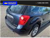 2015 Chevrolet Equinox LS (Stk: 20T164A) in Williams Lake - Image 11 of 24