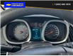 2015 Chevrolet Equinox LS (Stk: 20T164A) in Williams Lake - Image 15 of 24