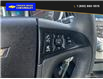 2015 Chevrolet Equinox LS (Stk: 20T164A) in Williams Lake - Image 16 of 24