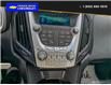 2015 Chevrolet Equinox LS (Stk: 20T164A) in Williams Lake - Image 19 of 24