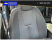 2015 Chevrolet Equinox LS (Stk: 20T164A) in Williams Lake - Image 20 of 24