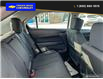 2015 Chevrolet Equinox LS (Stk: 20T164A) in Williams Lake - Image 22 of 24