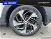 2018 Hyundai Tucson Ultimate 1.6T (Stk: 9933) in Quesnel - Image 6 of 23