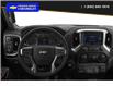 2020 Chevrolet Silverado 3500HD LTZ (Stk: 21093A) in Quesnel - Image 4 of 9