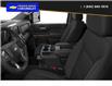 2020 Chevrolet Silverado 3500HD LTZ (Stk: 21093A) in Quesnel - Image 6 of 9