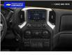 2020 Chevrolet Silverado 3500HD LTZ (Stk: 21093A) in Quesnel - Image 7 of 9