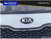2017 Kia Sportage LX (Stk: 20T198A) in Williams Lake - Image 9 of 23