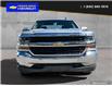 2018 Chevrolet Silverado 1500  (Stk: 4933A1) in Vanderhoof - Image 2 of 23