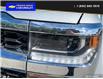 2018 Chevrolet Silverado 1500  (Stk: 4933A1) in Vanderhoof - Image 8 of 23